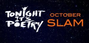 October Slam!