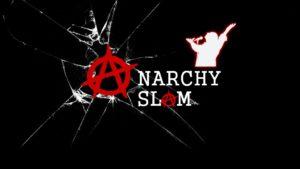 Anarchy Slam
